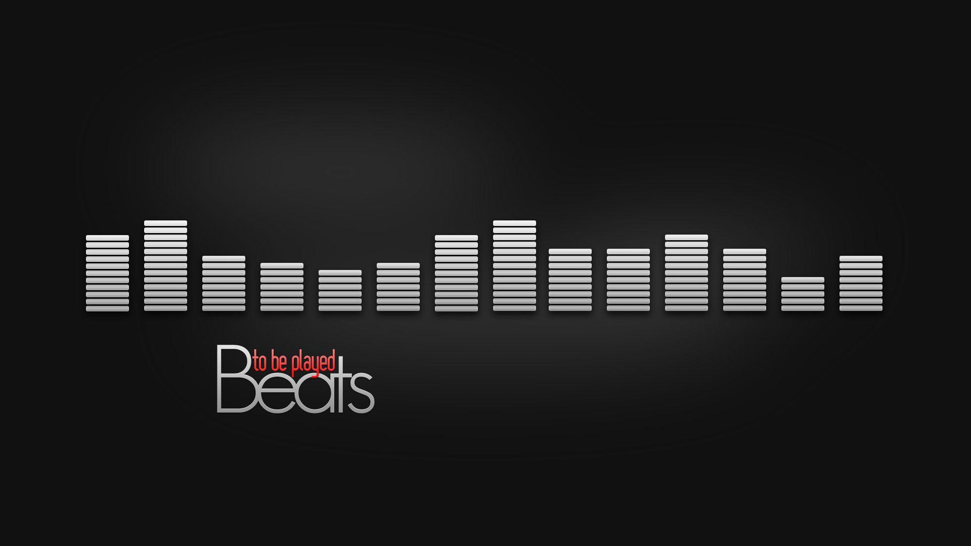 Producer wallpapers wallpaper cave - Music production desktop wallpaper ...