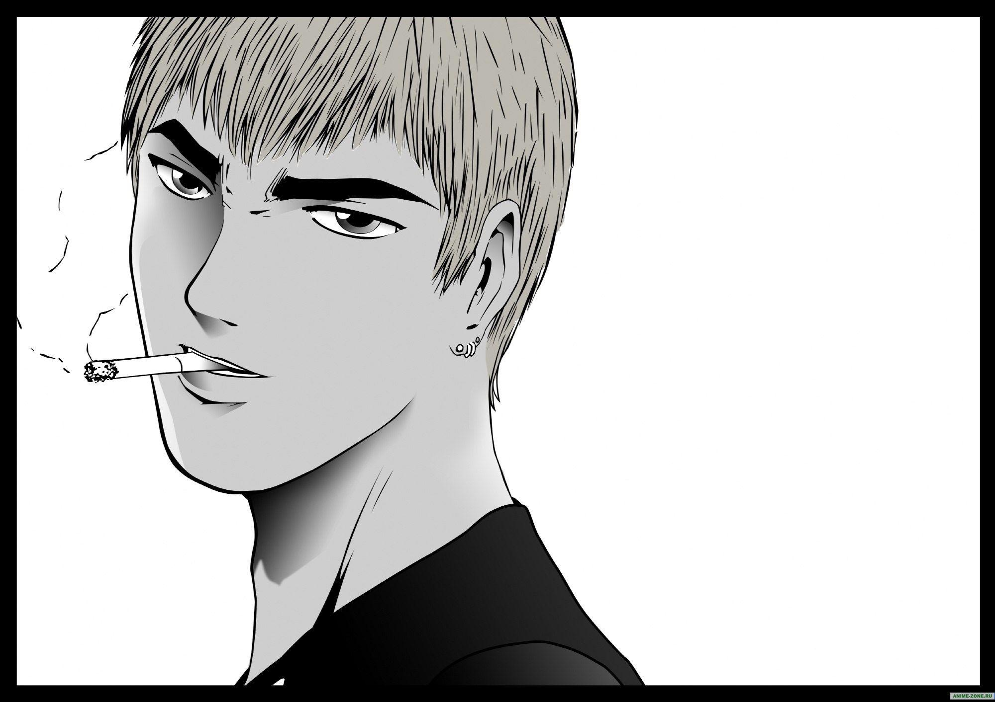 great teacher onizuka wallpapers and backgrounds