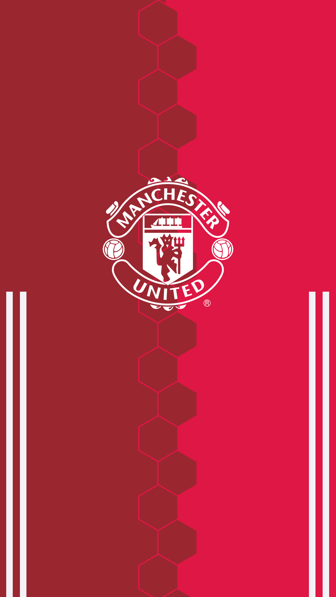 Manchester United HD 2017 Wallpapers