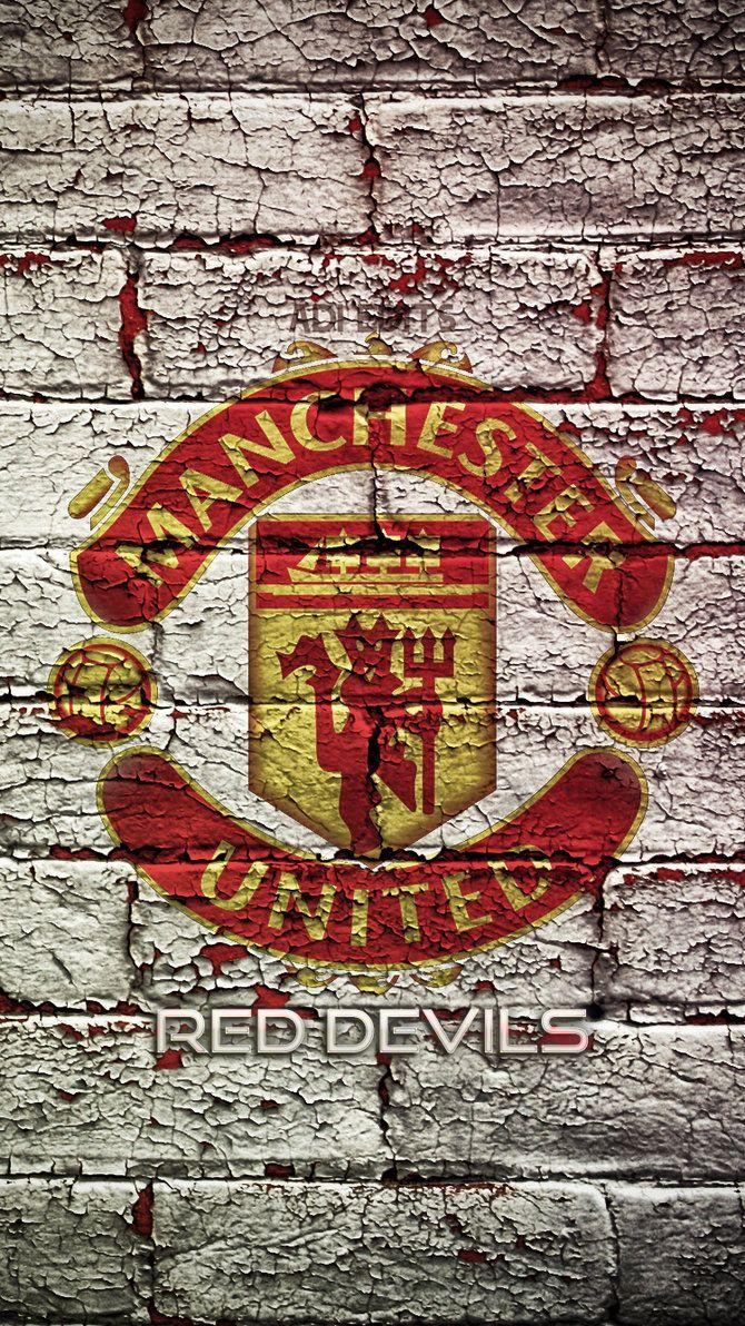 Manchester United HD 2017 Wallpapers - Wallpaper Cave