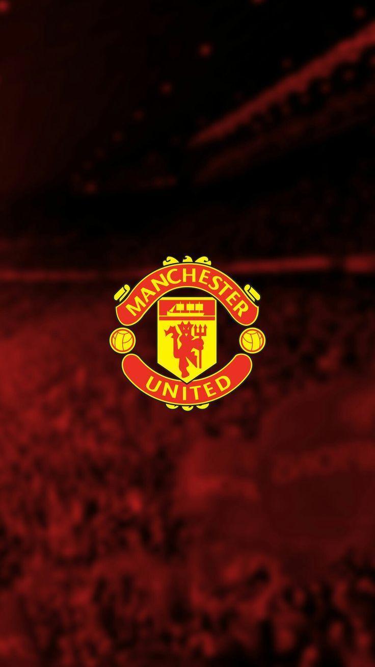 Lukaku Manchester United Wallpapers - Wallpaper Cave