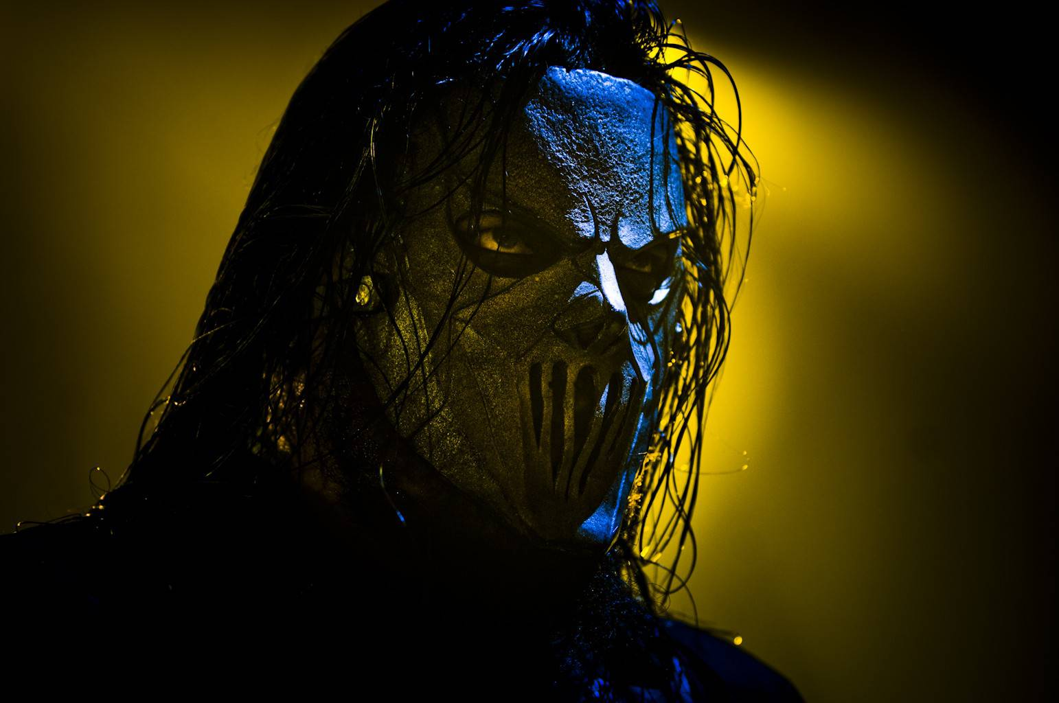 Doommetal