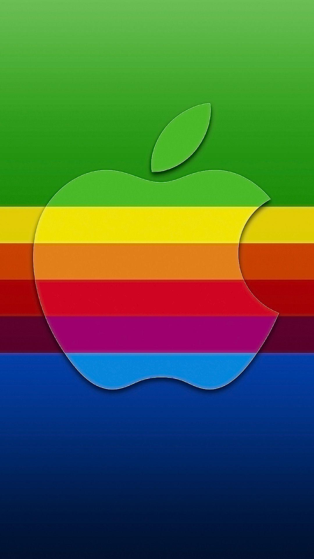 apple iphone wallpapers - wallpaper cave