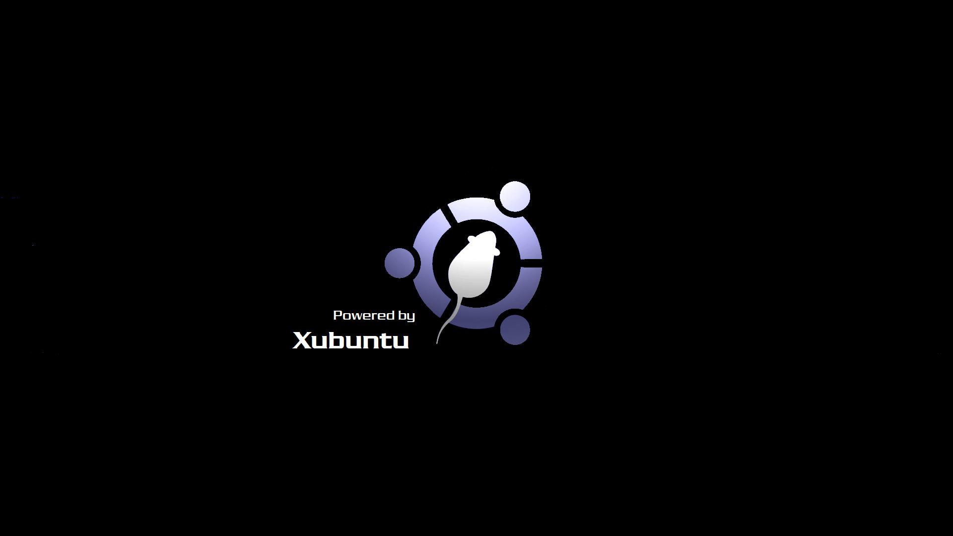 xfce wallpaper hd free themes screenshots xfce forums