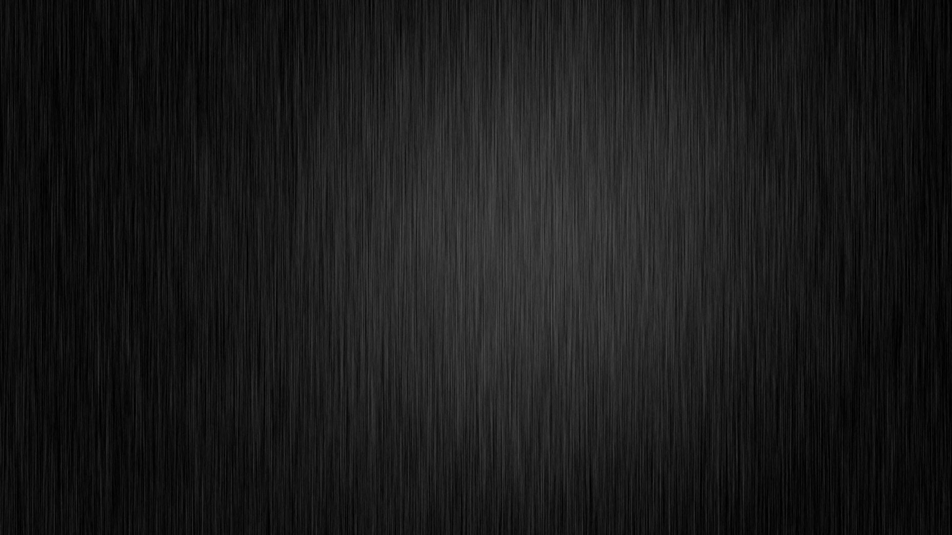 Dark Theme Wallpapers Wallpaper Cave