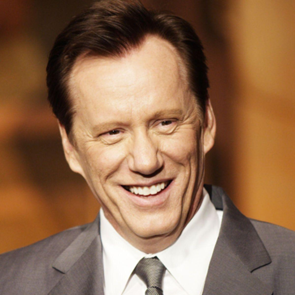 James Woods HD Desktop Wallpapers