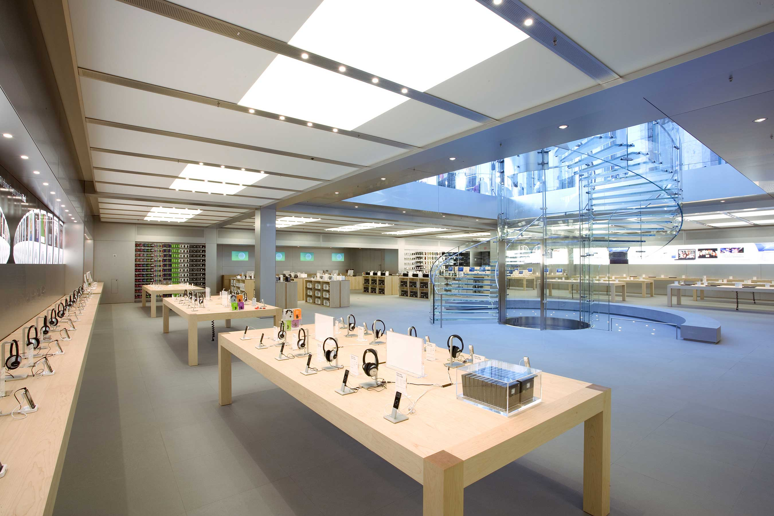 Apple Store-wallpaper-19.jpg