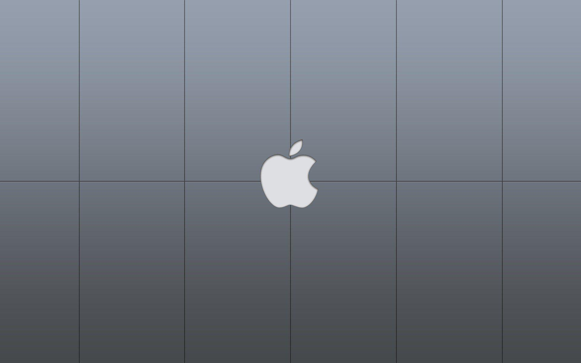 Apple Store Background - WallDevil