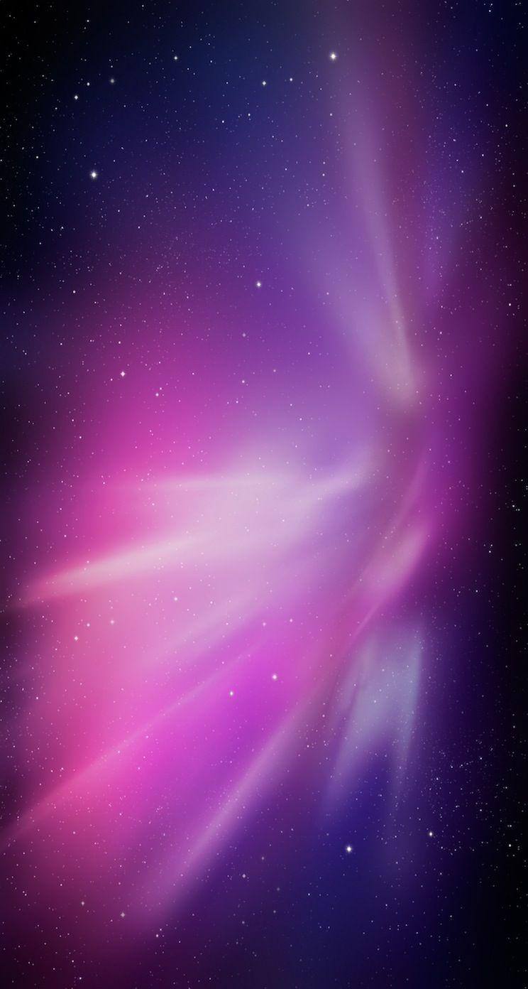 iPhone - Classic OS X wallpapers on iPhone | MacRumors Forums