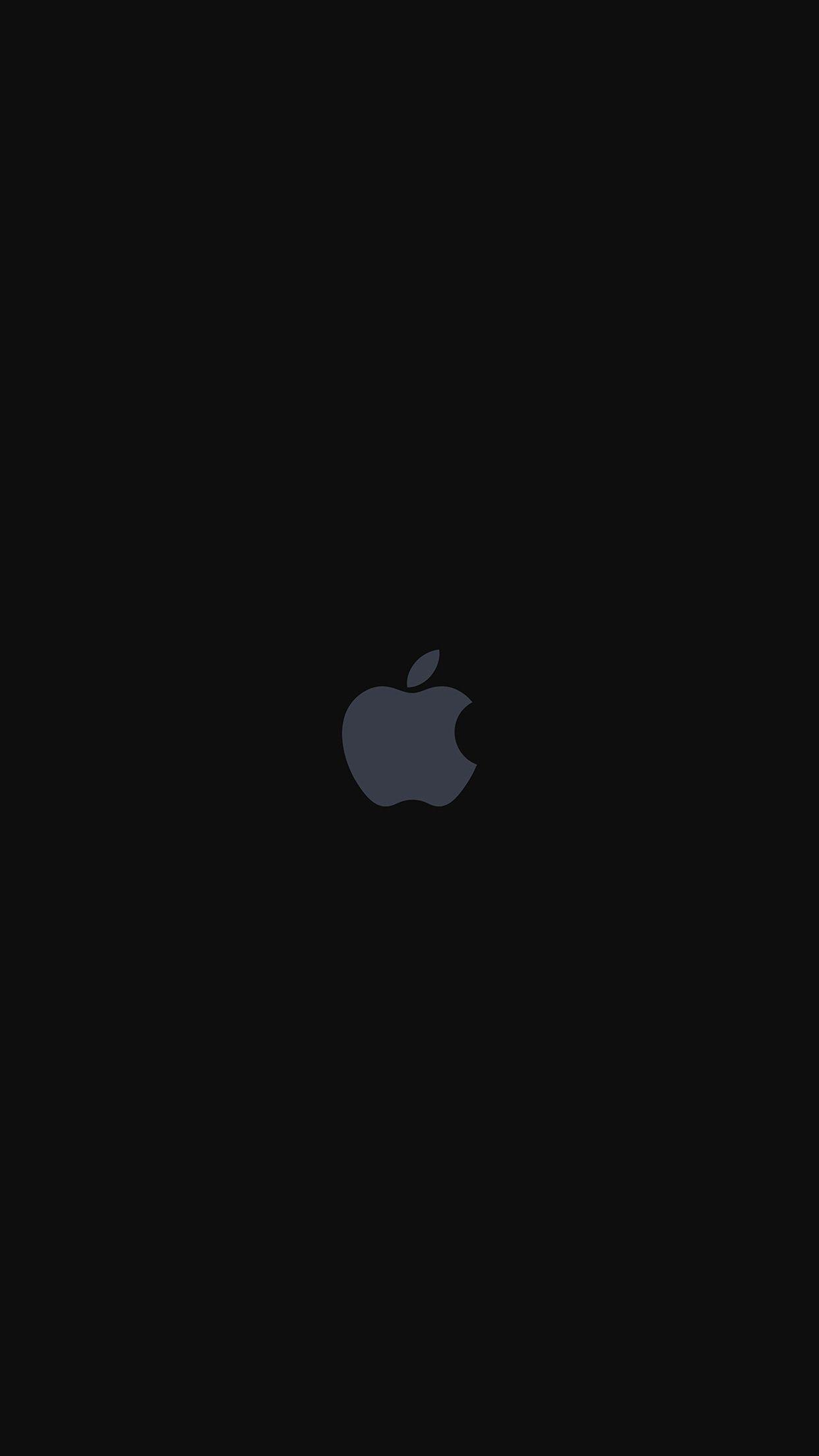 Wallpapers: Apple Store Dubai Mall