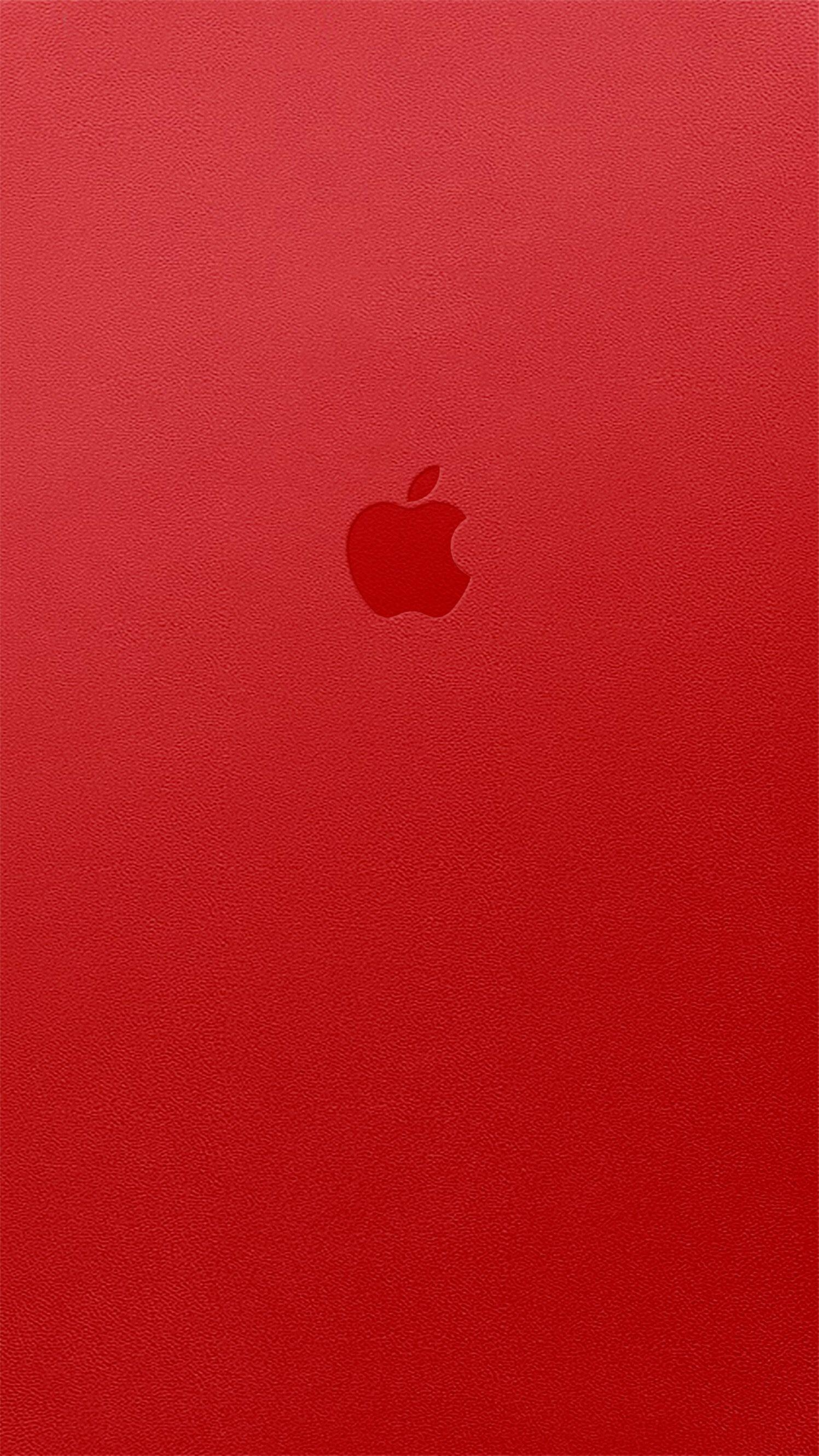 IPhone Leather Wallpapers HD Desktop Backgrounds x | HD Wallpapers ...