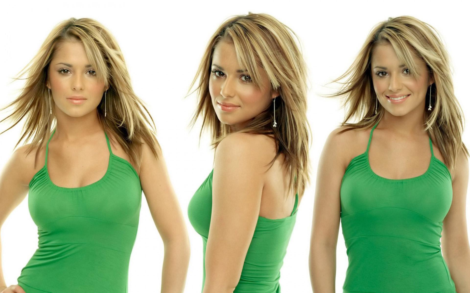Girls Aloud wallpaper (24 images) pictures download