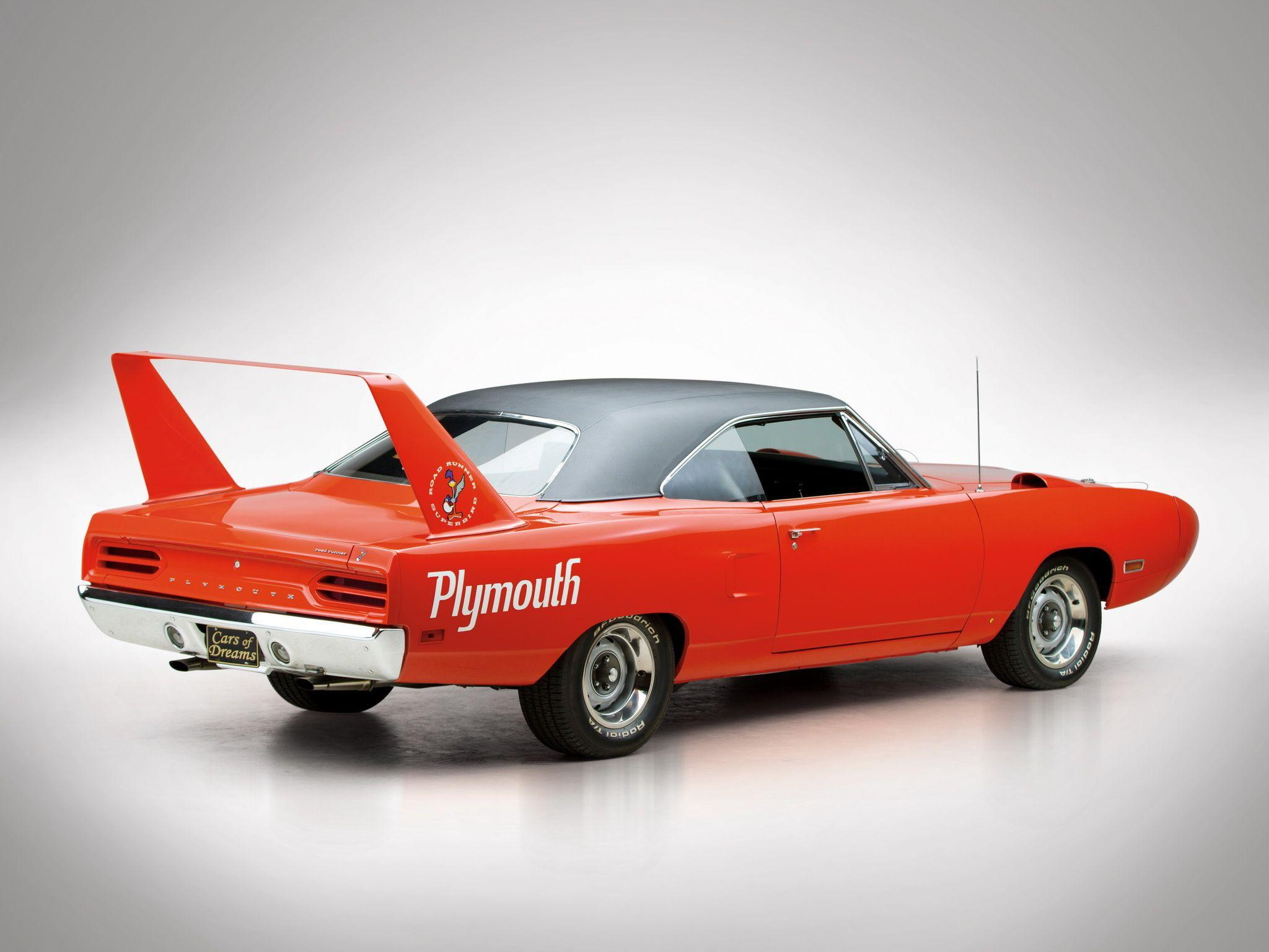 Road Runner Wallpaper | HD Wallpapers | Pinterest | Plymouth road ...