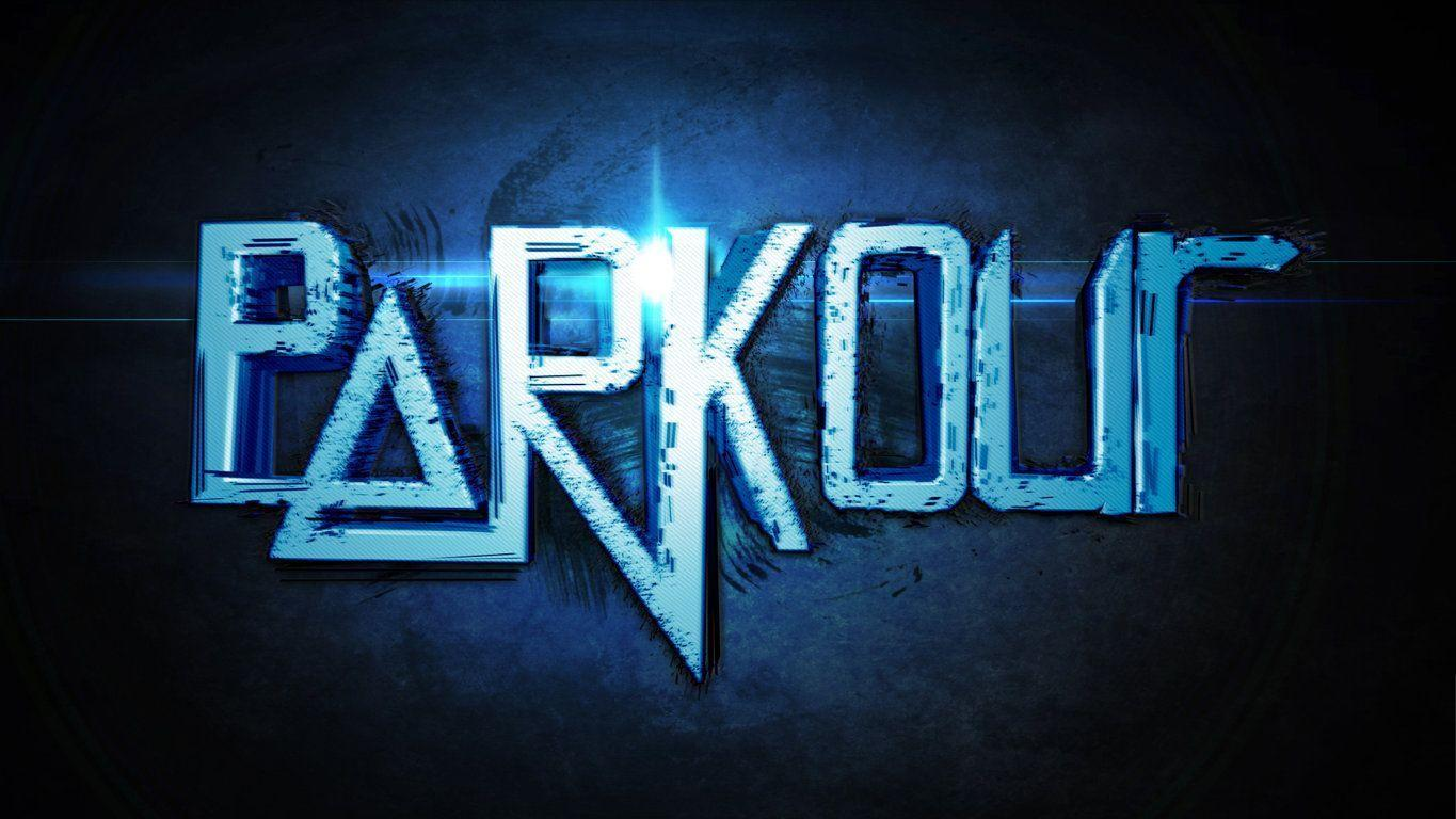 Parkour Wallpaper - QyGjxZ