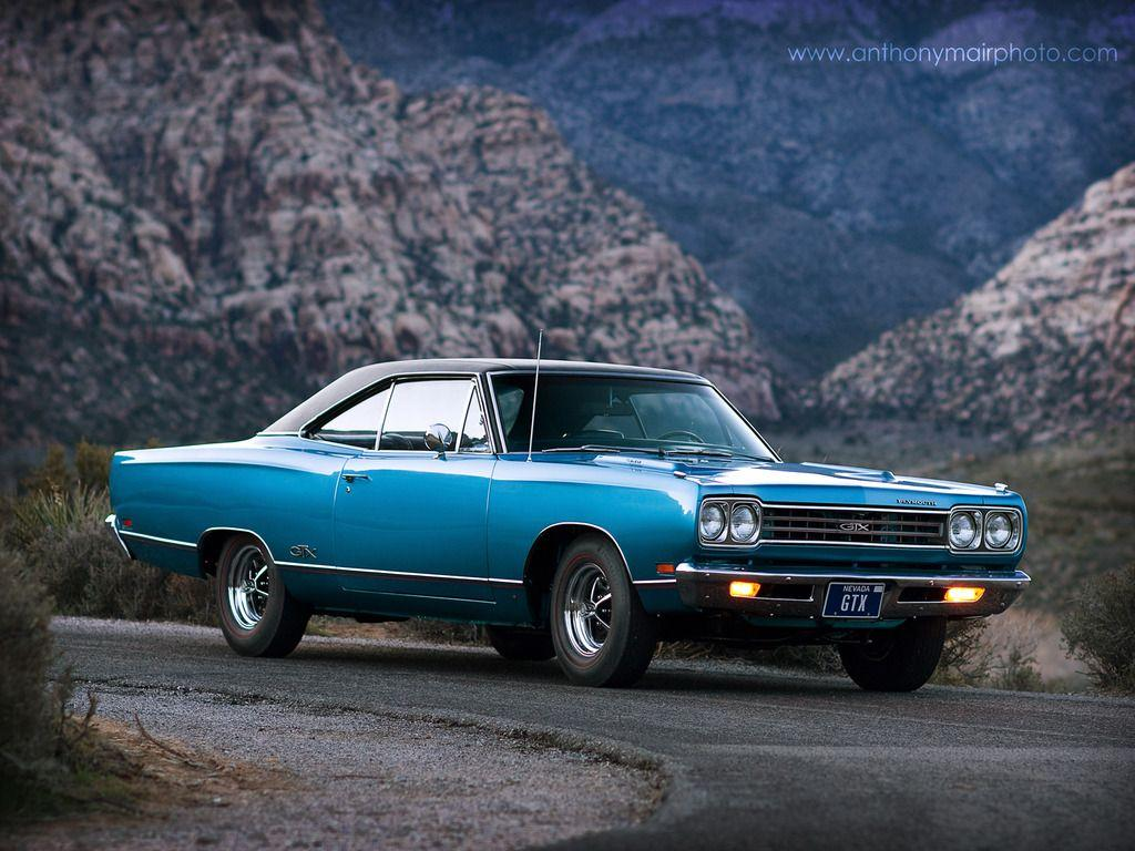 images about Plymouth Road Runner on Pinterest Plymouth 1024x768