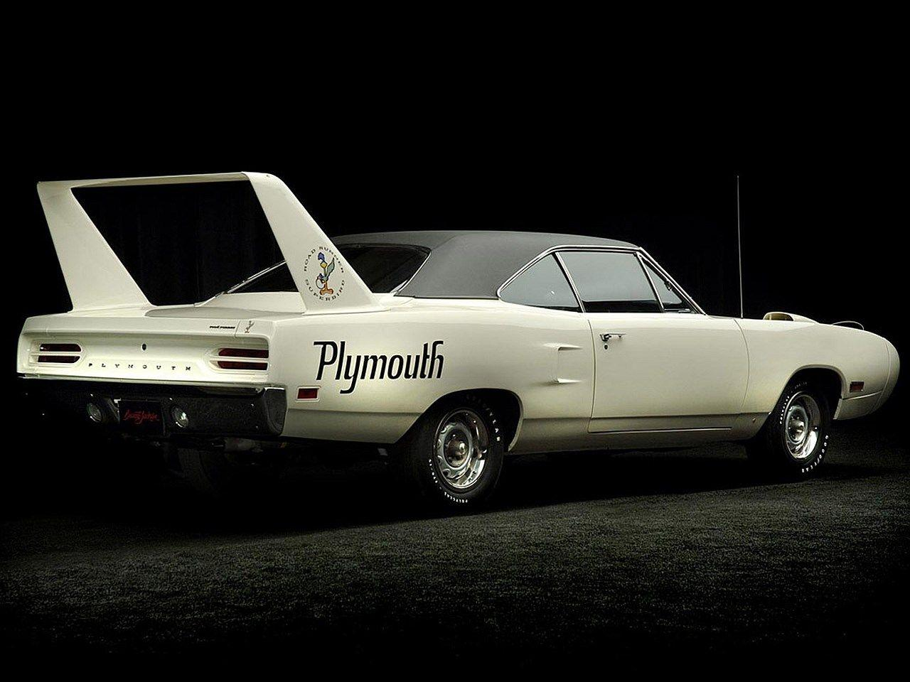 plymouth road runner wallpapers and backgrounds
