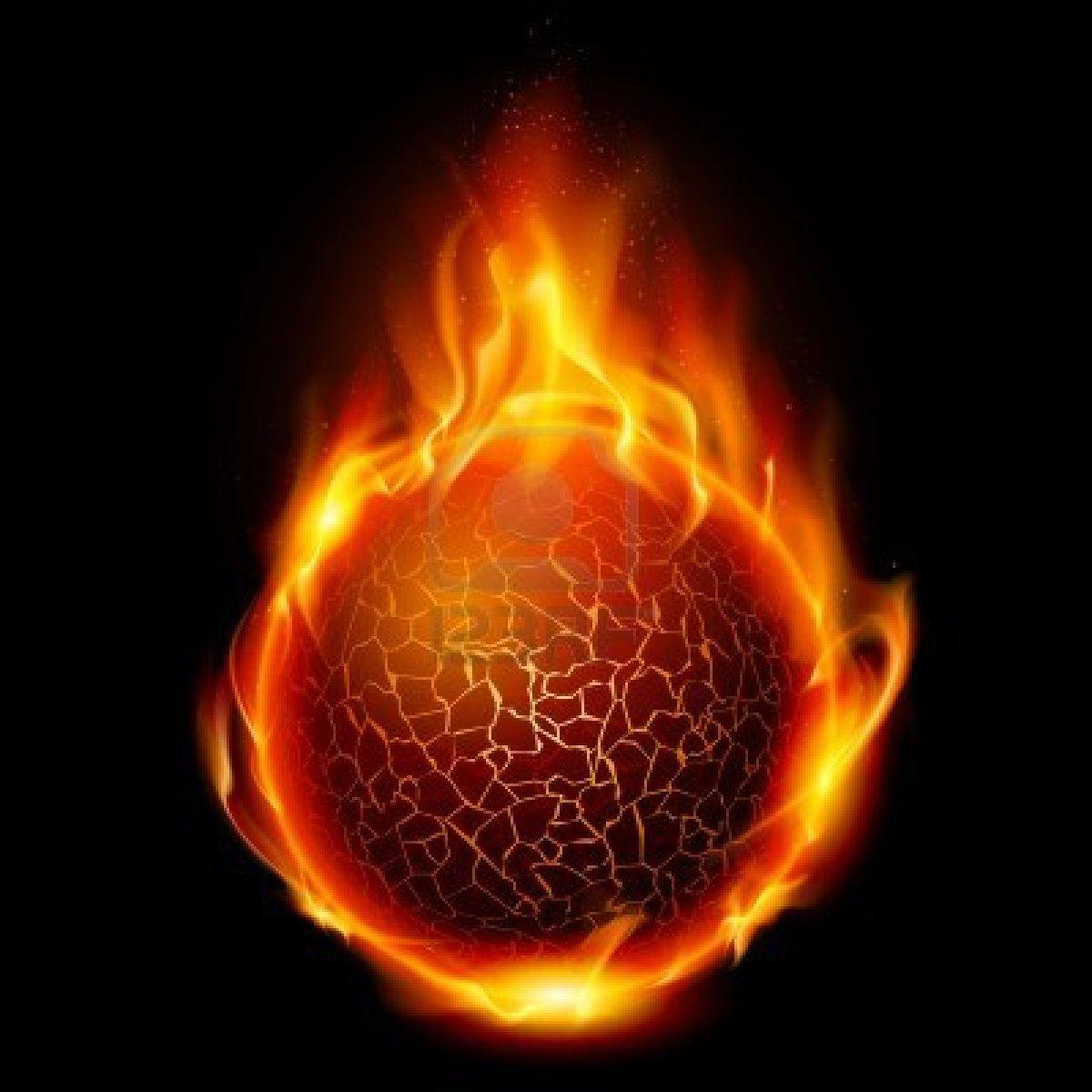 1400x930px #849022 Fire Ball (215.51 KB) | 25.06.2015 | By 2HOT4U