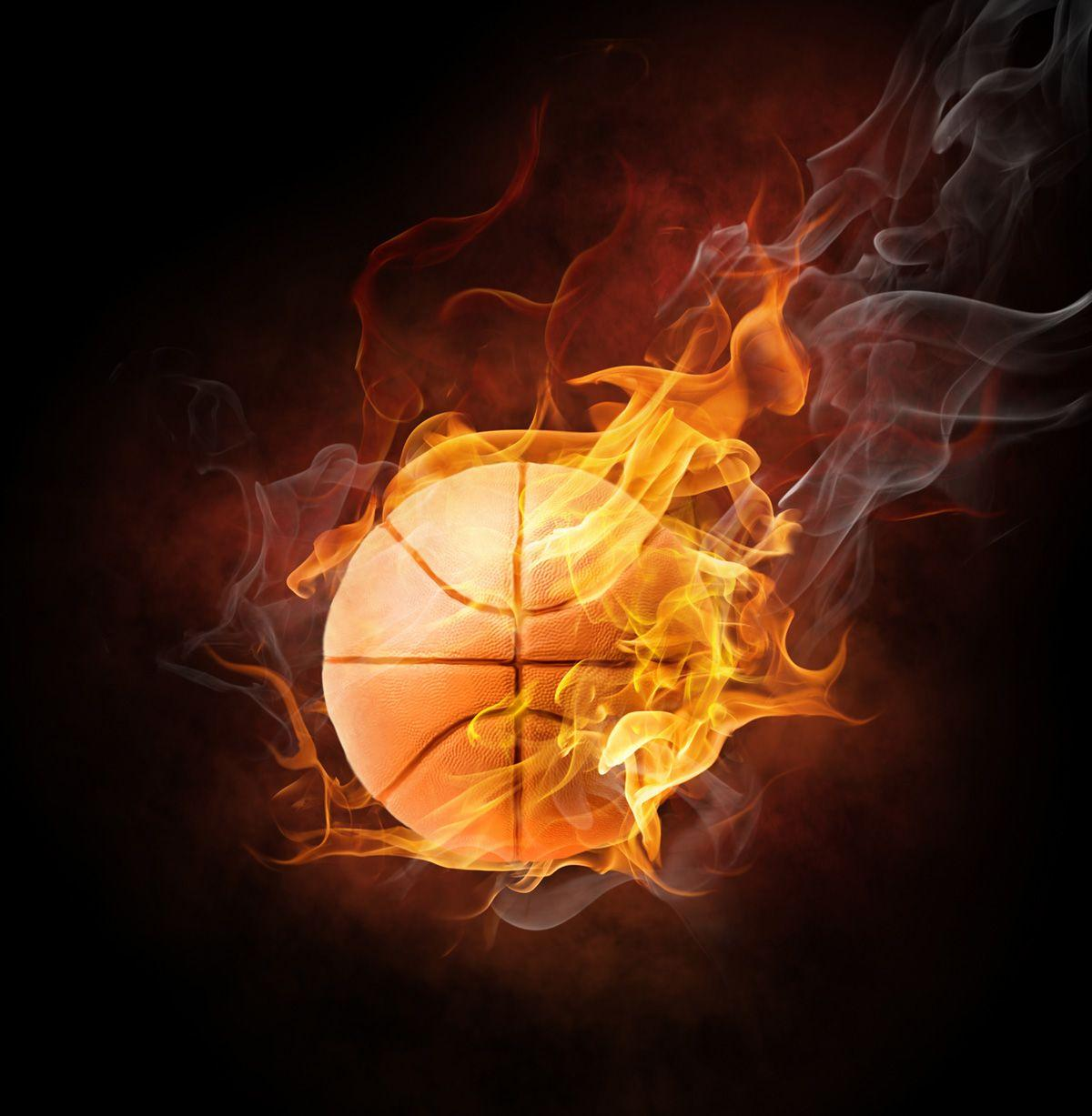 Fireball Wallpapers, 48 Fireball HD Wallpapers/Backgrounds, GuoGuiyan