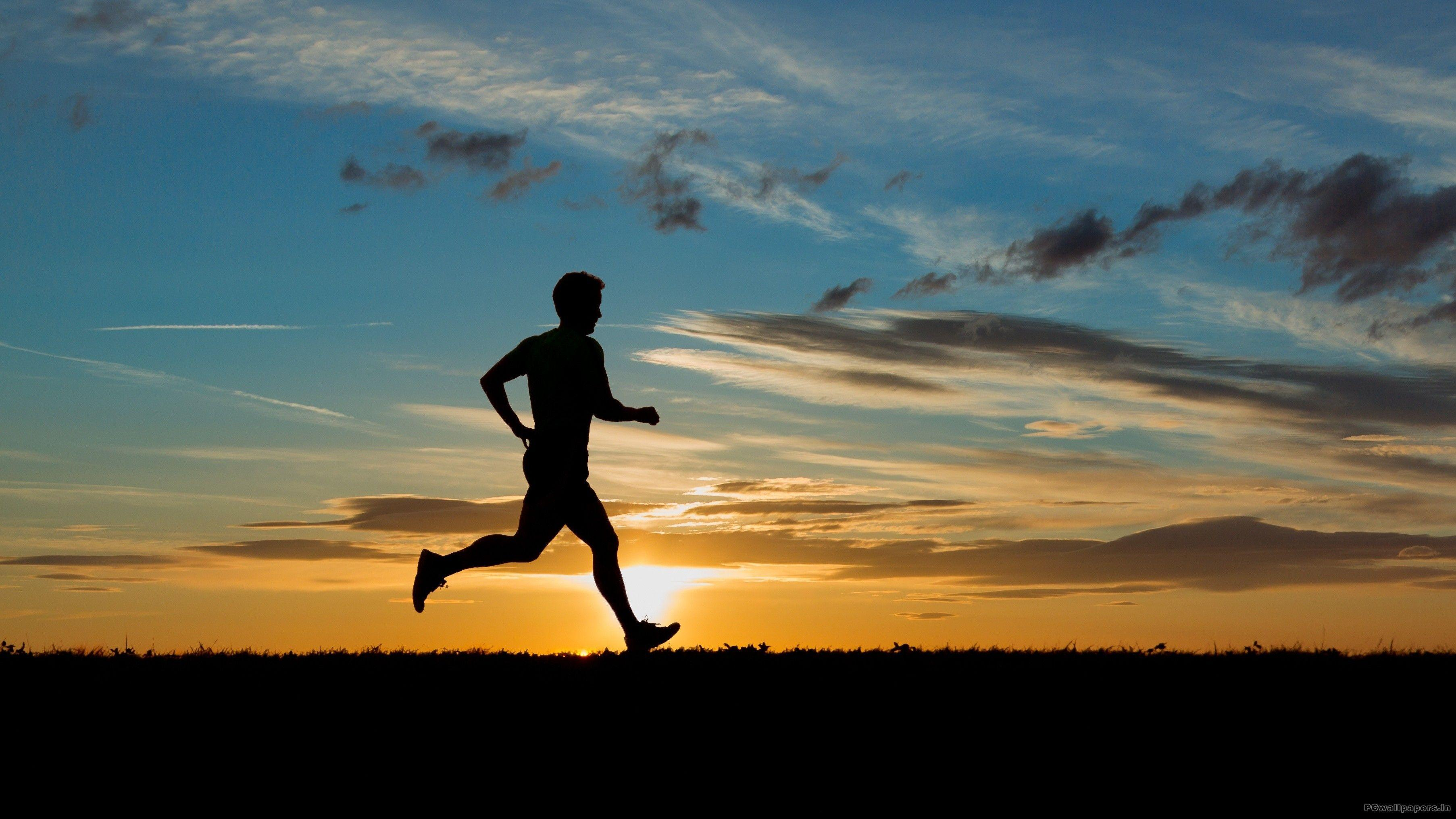 Free Running Wallpapers Image « Long Wallpapers
