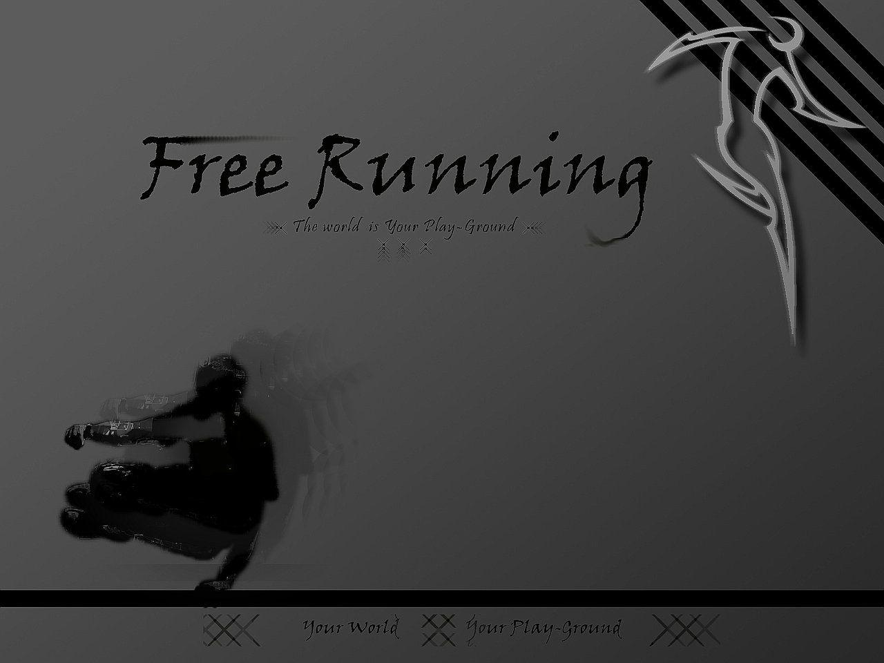 Backgrounds For Running Free Backgrounds | www.8backgrounds.com