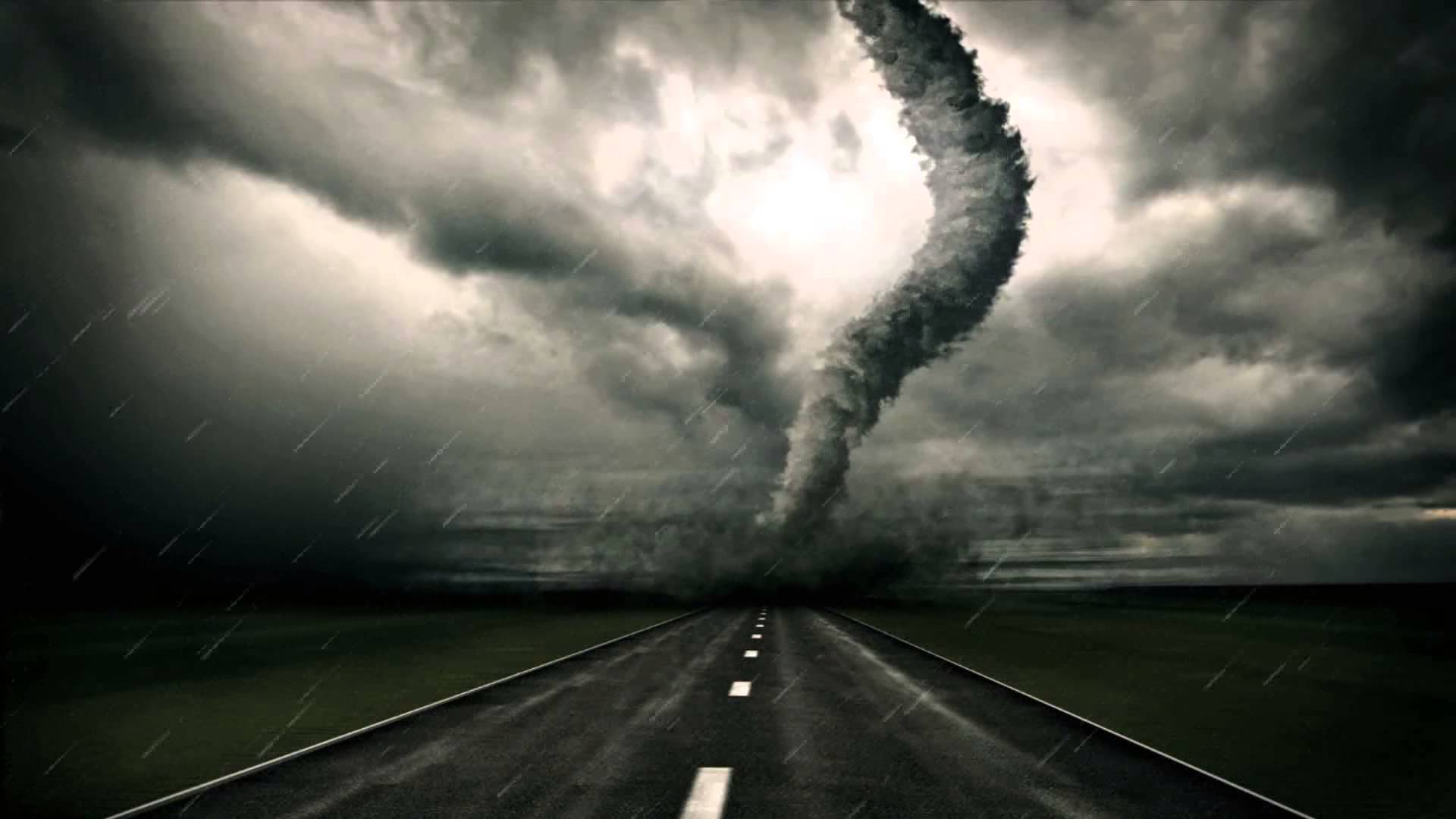 Twister Animated Wallpaper http://www.desktopanimated.com - YouTube