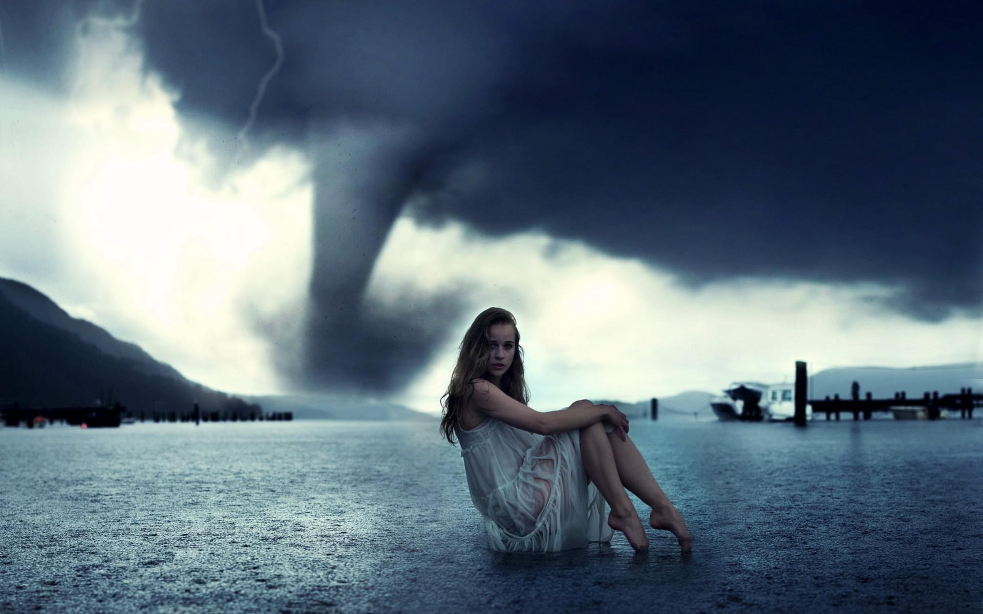 Different Twister HQ Wallpapers | World's Greatest Art Site