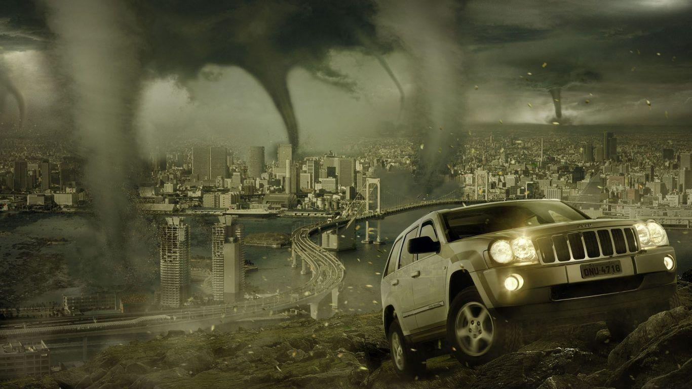 Wallpapers Tagged With Twister: Sky Twister Storm Nature Tornado ...