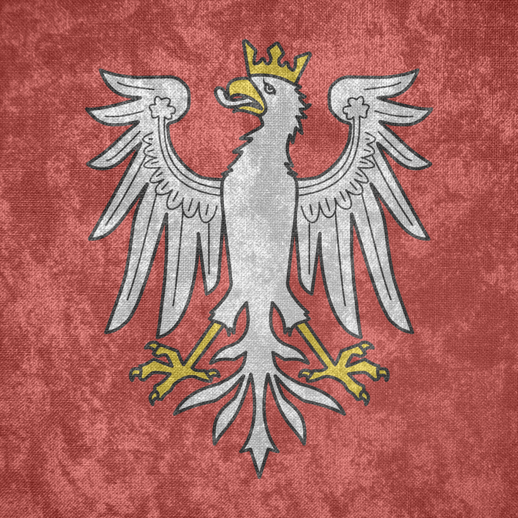 Grunge Coat Of Arms Of Germany Wallpapers - Gallery Image Mrfab