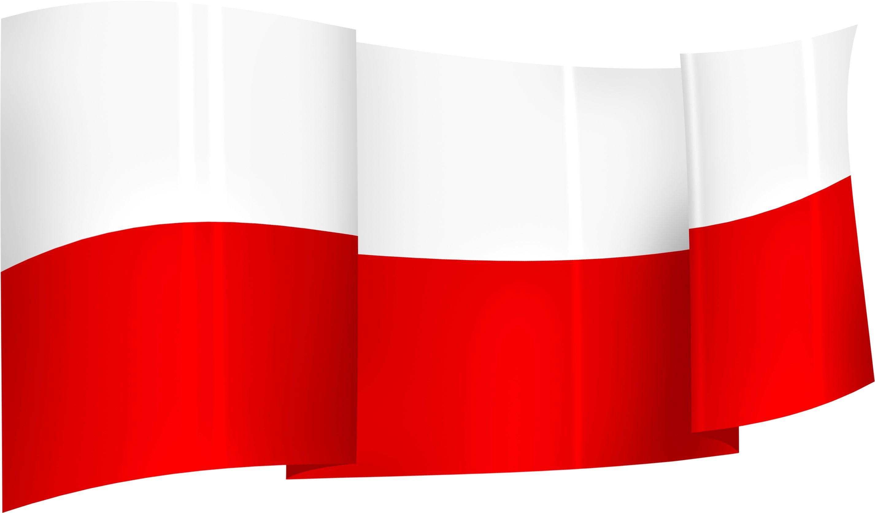 HD Poland Flag Wallpapers | Download Free - 480293