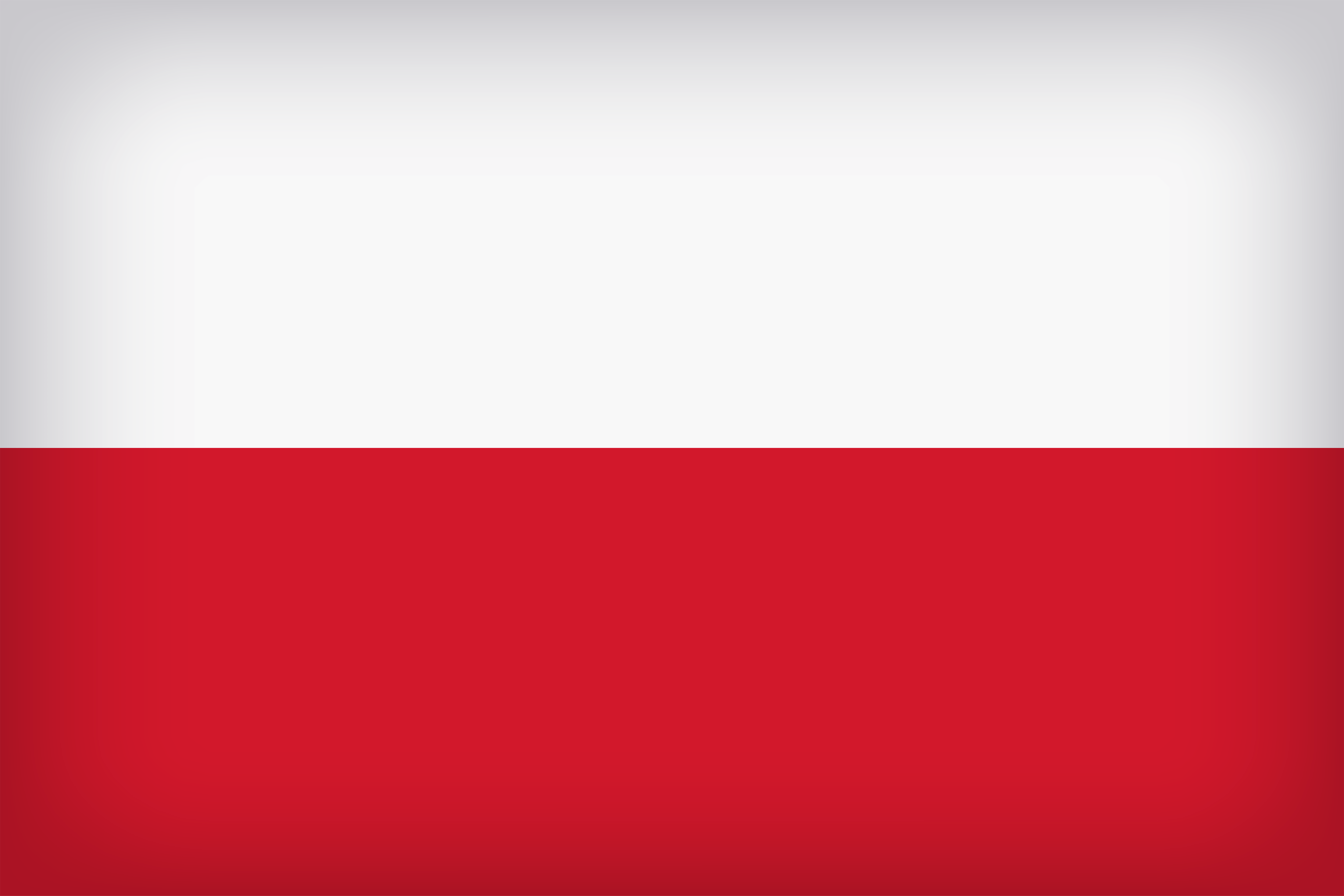 Poland Large Flag | Gallery Yopriceville - High-Quality Images ...
