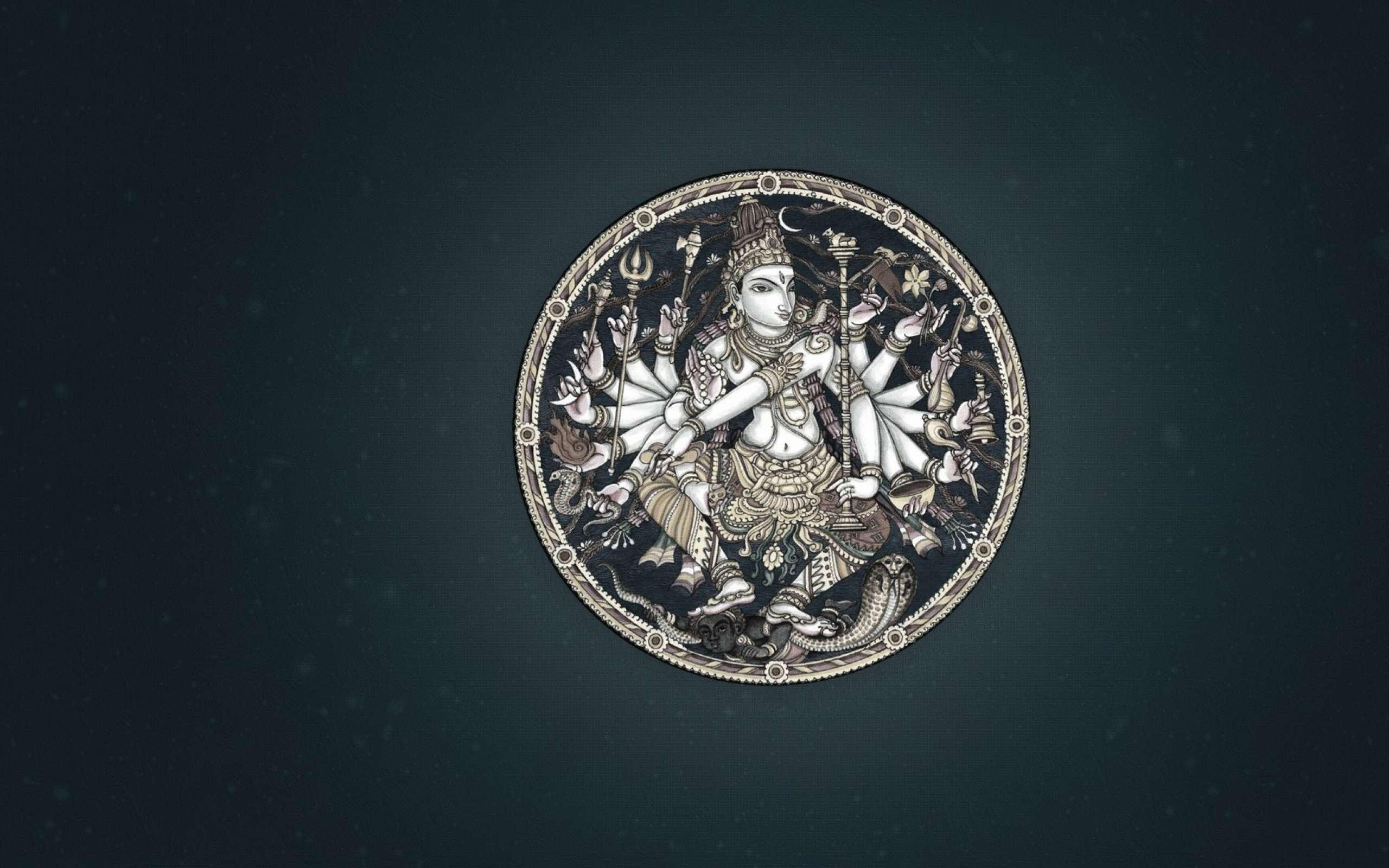 Hinduism Wallpapers, Hinduism Wallpapers in HQ Resolution, 49 ...