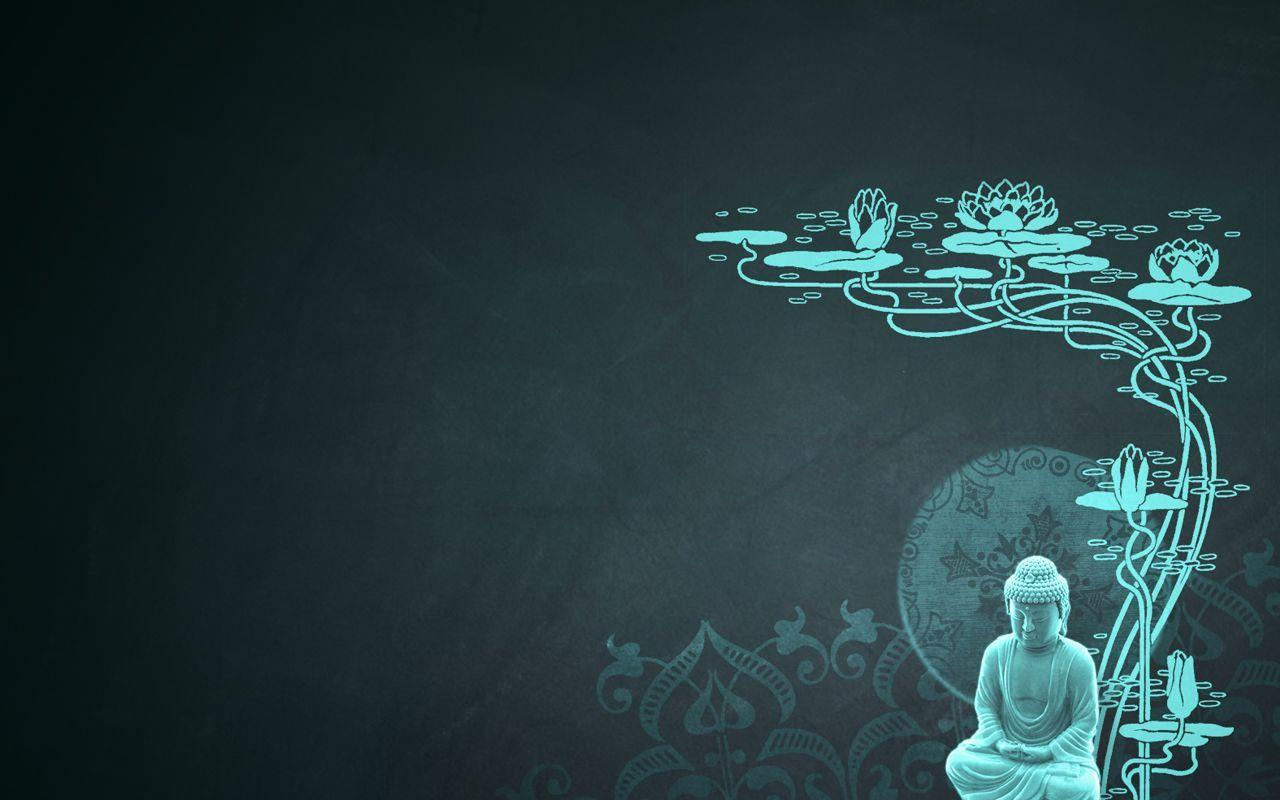 Wallpapers Of Buddha Group (74+)