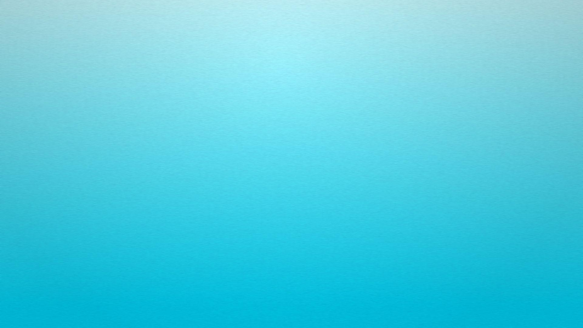 Free Light Blue Wallpapers Full Hd « Long Wallpapers