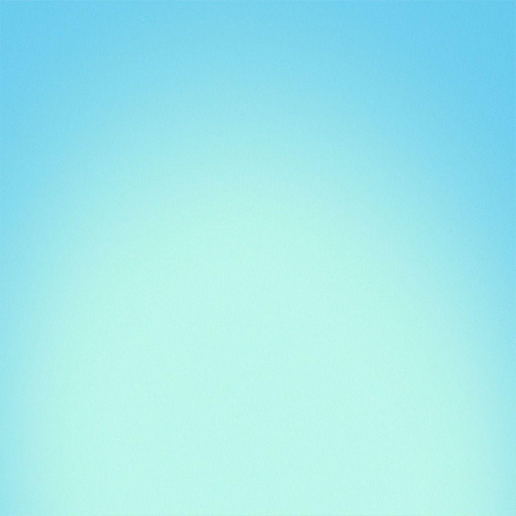 1024x1024px Pictures of Light Blue HD 67 #1451648052