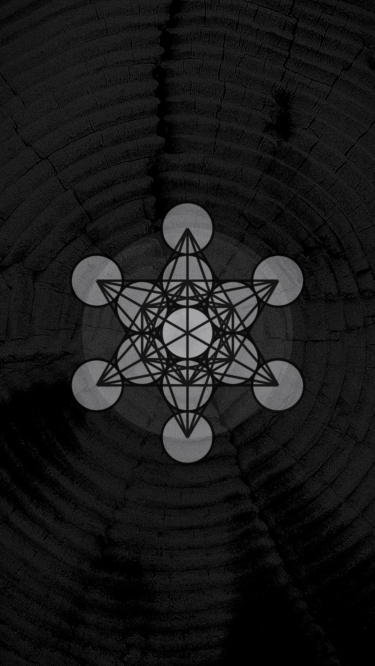 Sacred Geometry Wallpapers Wallpaper Cave