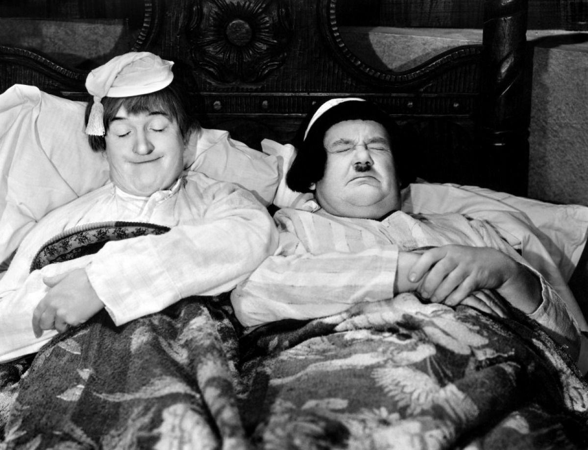 295 best LAUREL AND HARDY images on Pinterest | Laurel and hardy ...
