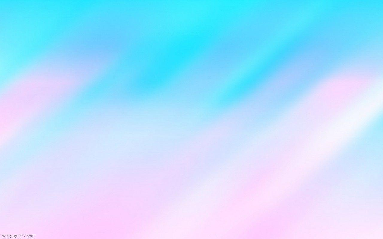 Pink And Blue Wallpapers Group (71+)