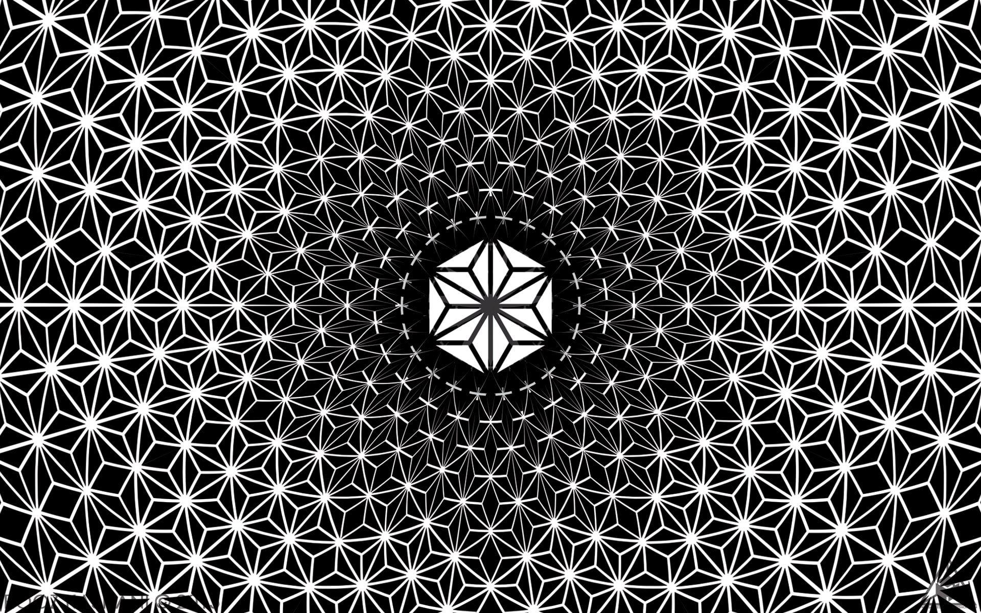 sacred geometry wallpaper images (41) - HD Wallpapers Buzz
