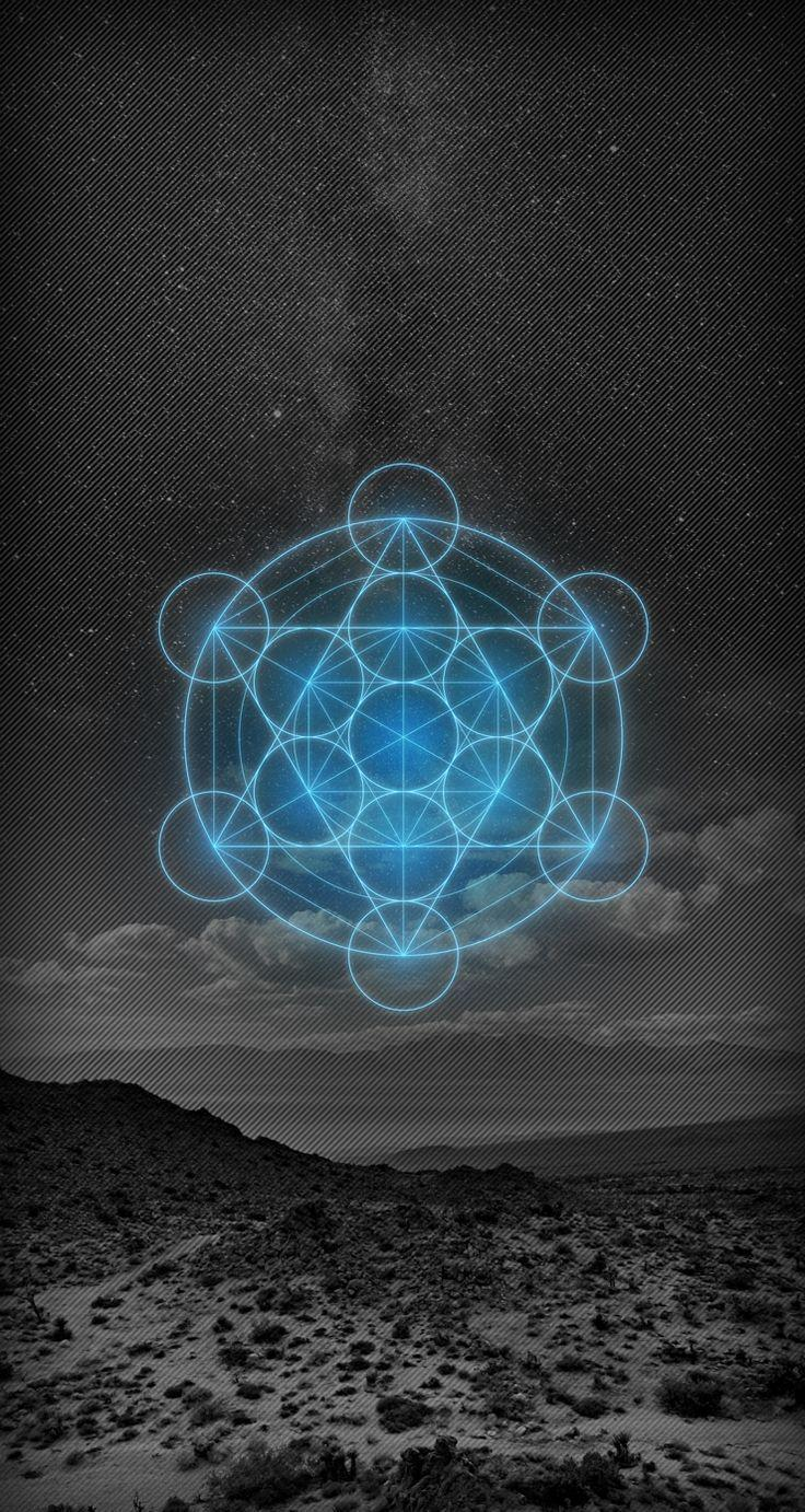 345 best SACRED GEOMETRY images on Pinterest | Sacred geometry ...