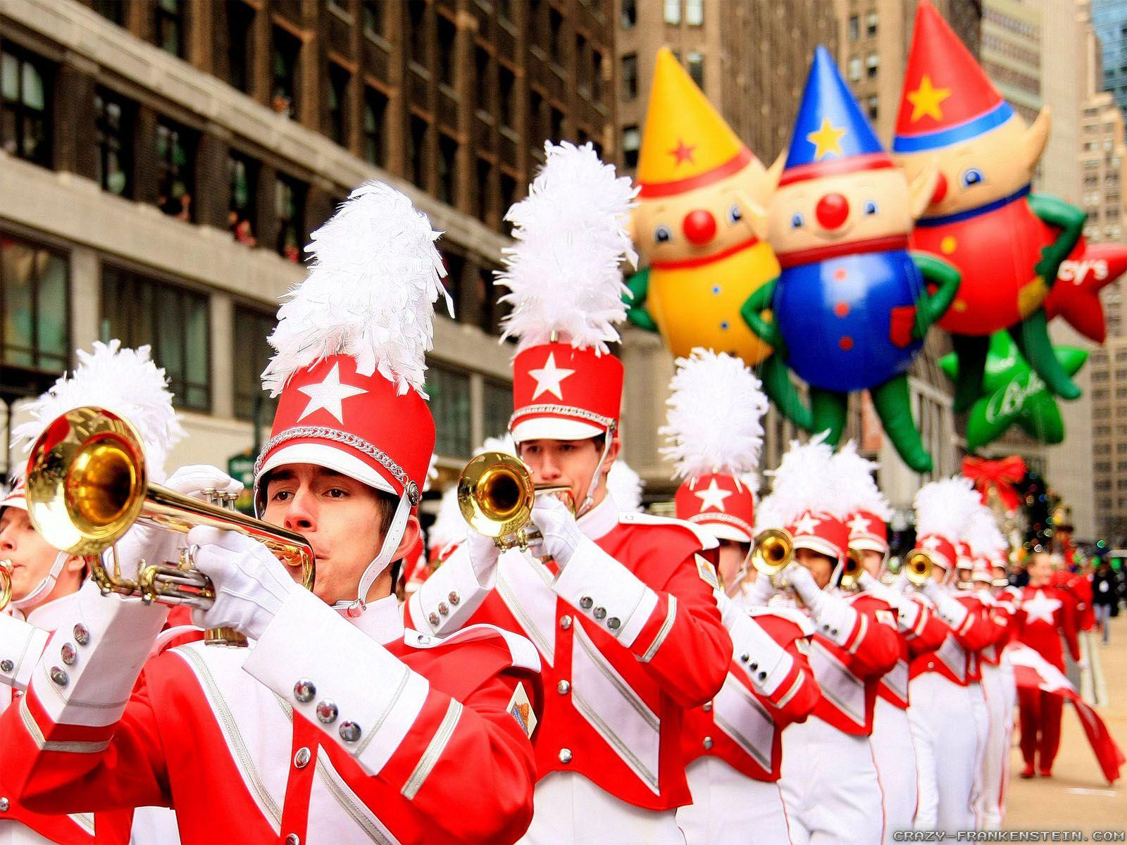 Marching Band Wallpapers Wallpaper Cave