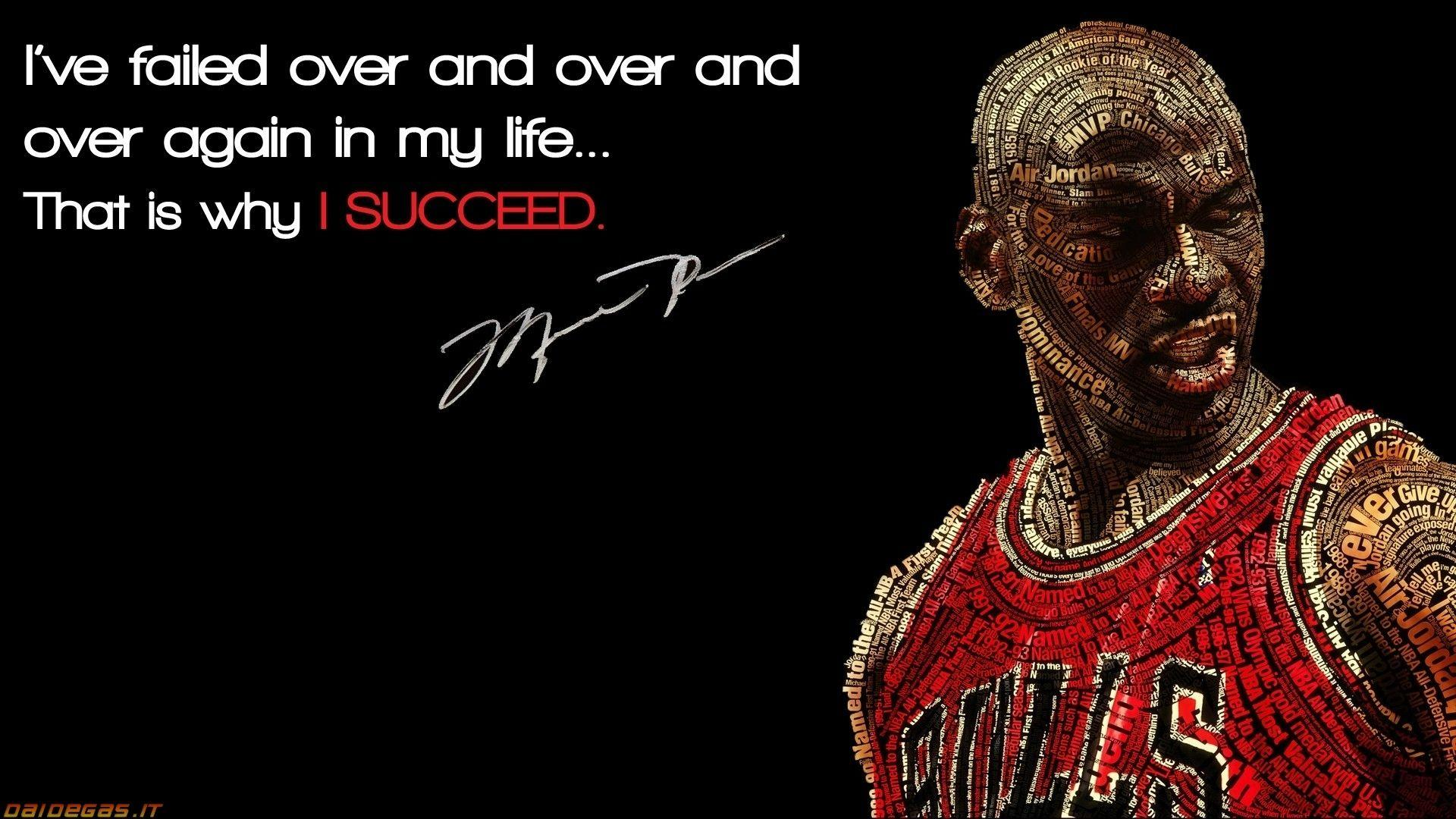 Cool Basketball Player Wallpapers: Cool Basketball Wallpapers