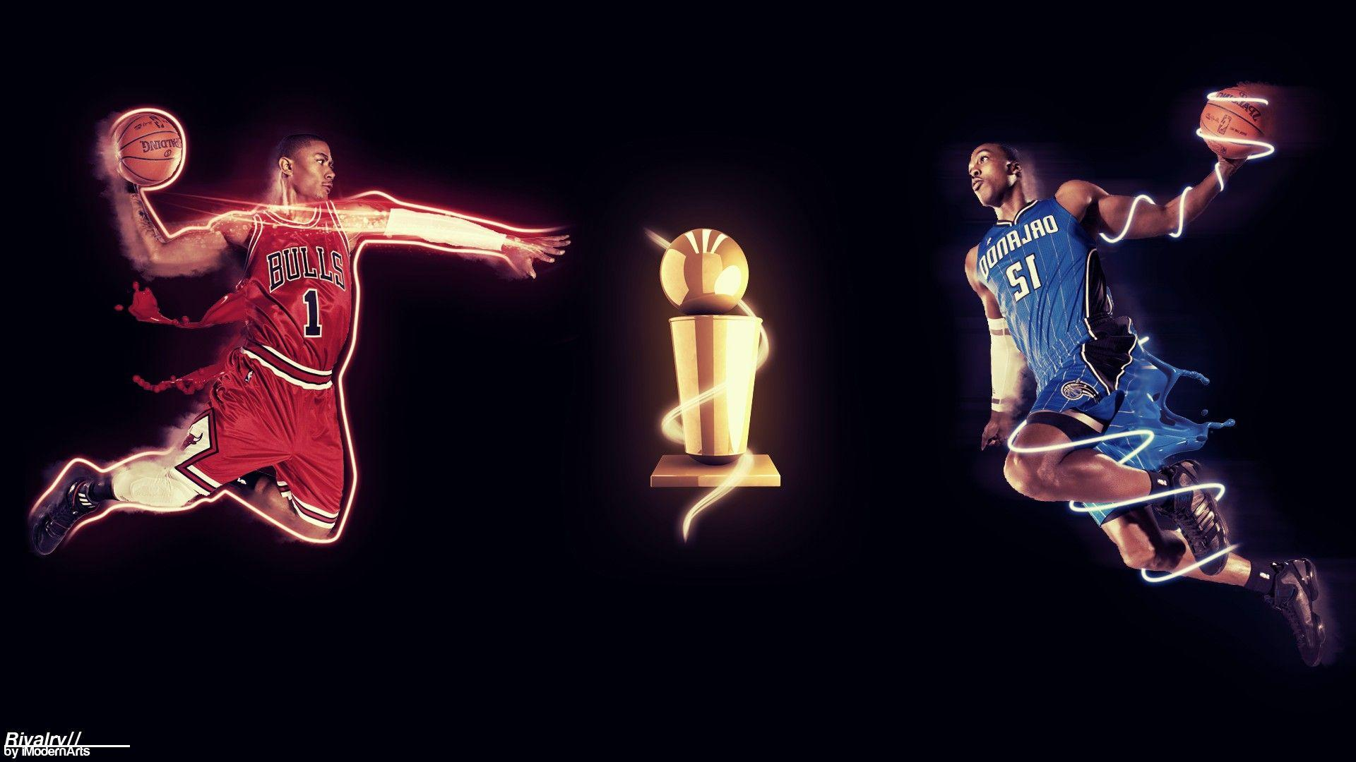Cool basketball wallpapers wallpaper cave - Cool basketball wallpapers hd ...