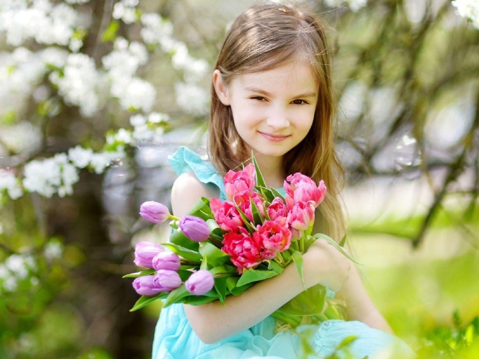 To acquire Little stylish girl wallpapers pictures trends