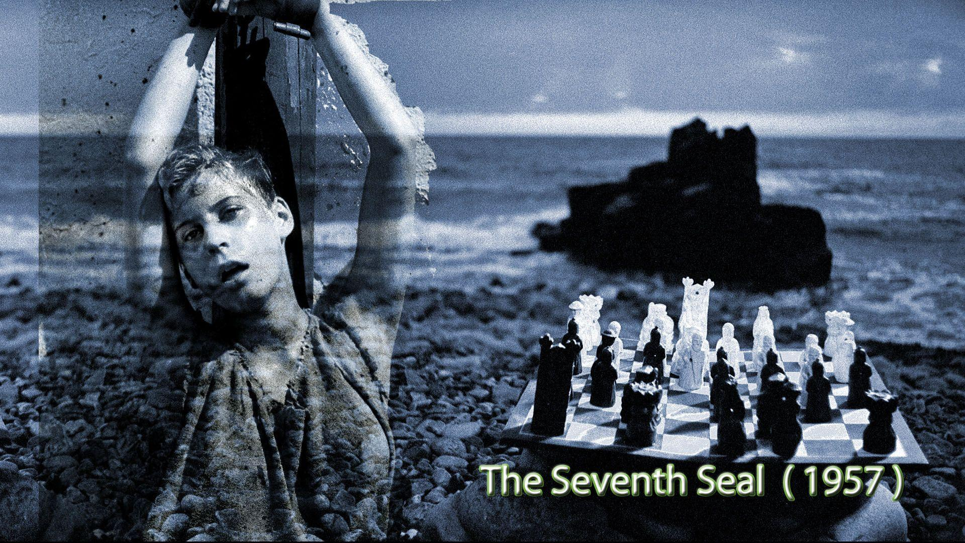 the seventh sign movie download