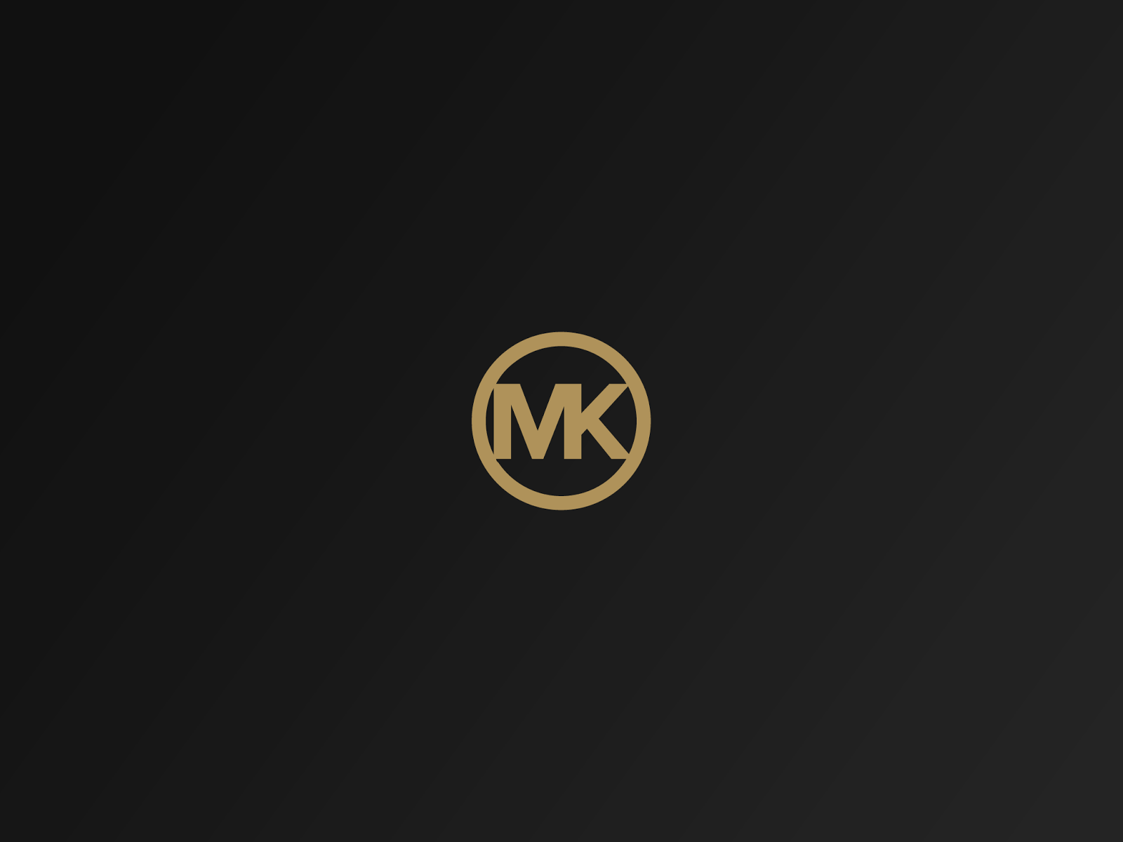 Michael Kors Wallpapers, Fine HDQ Michael Kors Photos | Fantastic .