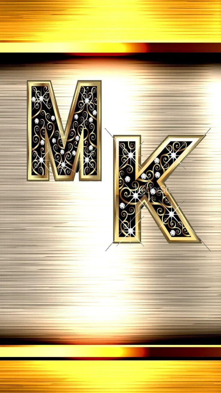 14 best MK Wallpaper images on Pinterest | Michael kors, Iphone .