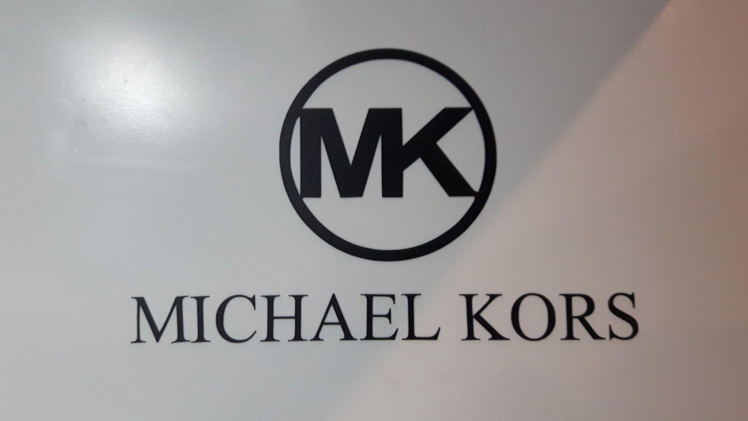 Michael Kors Wallpaper For