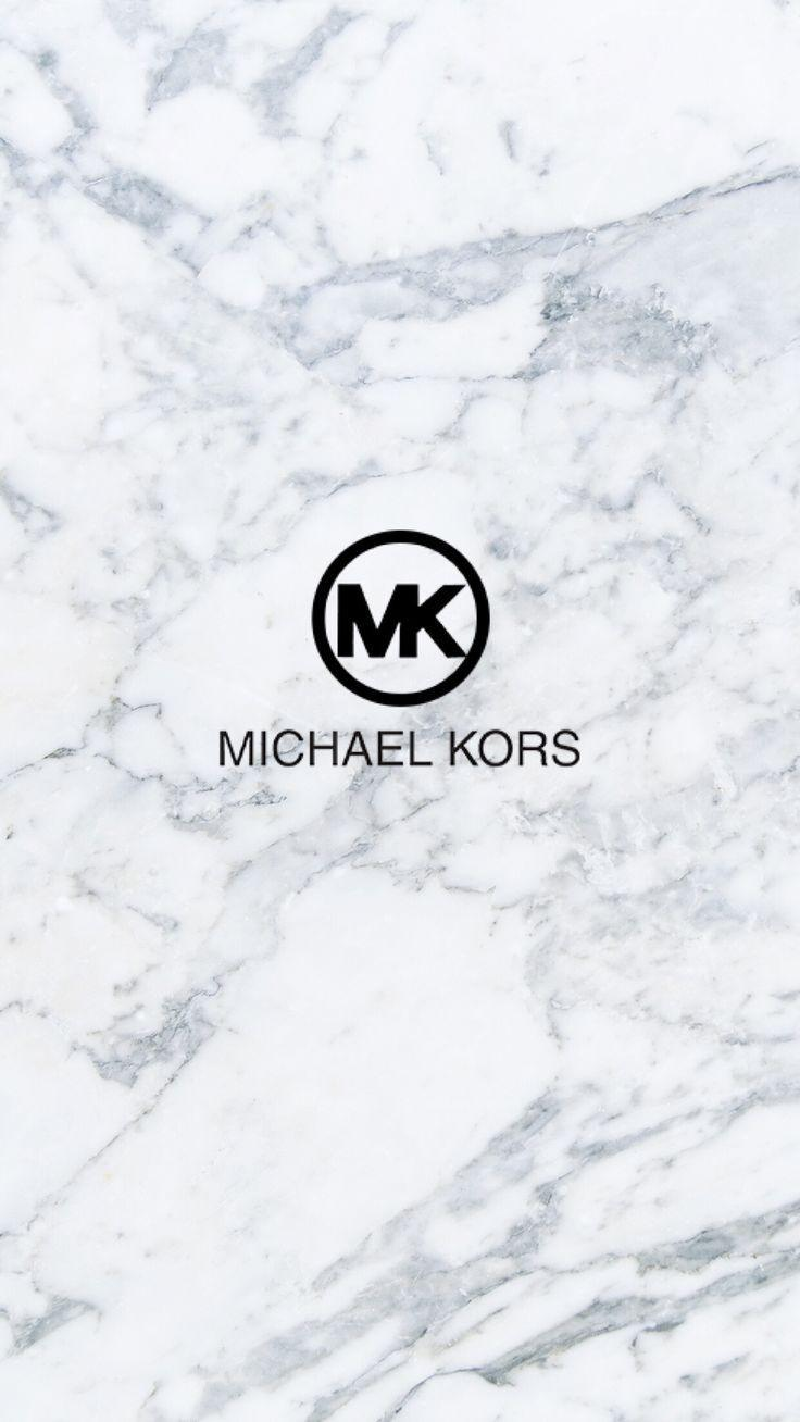 Michael Kors Wallpaper Android Wallpapers