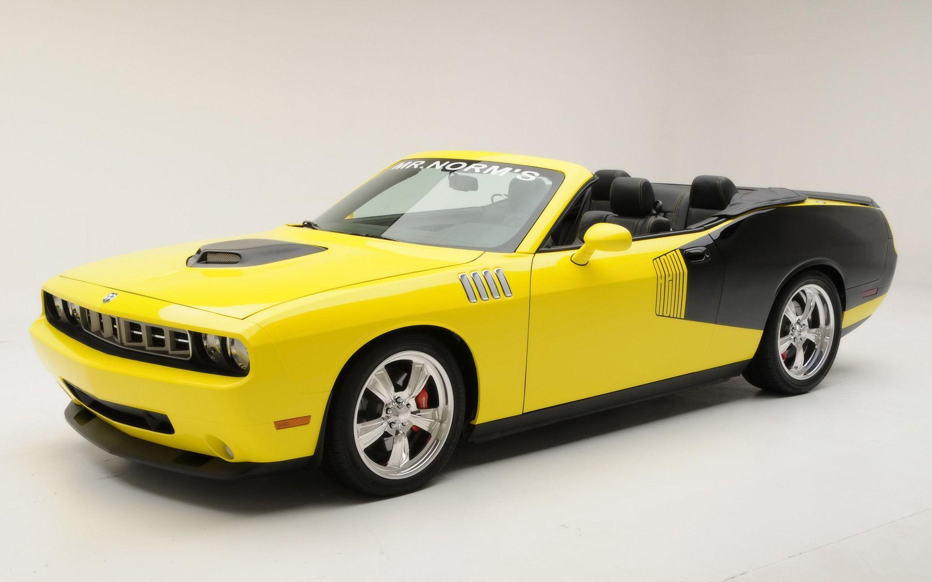 426 Hemi Cuda Convertible Wallpapers Dodge Cars Wallpapers in jpg