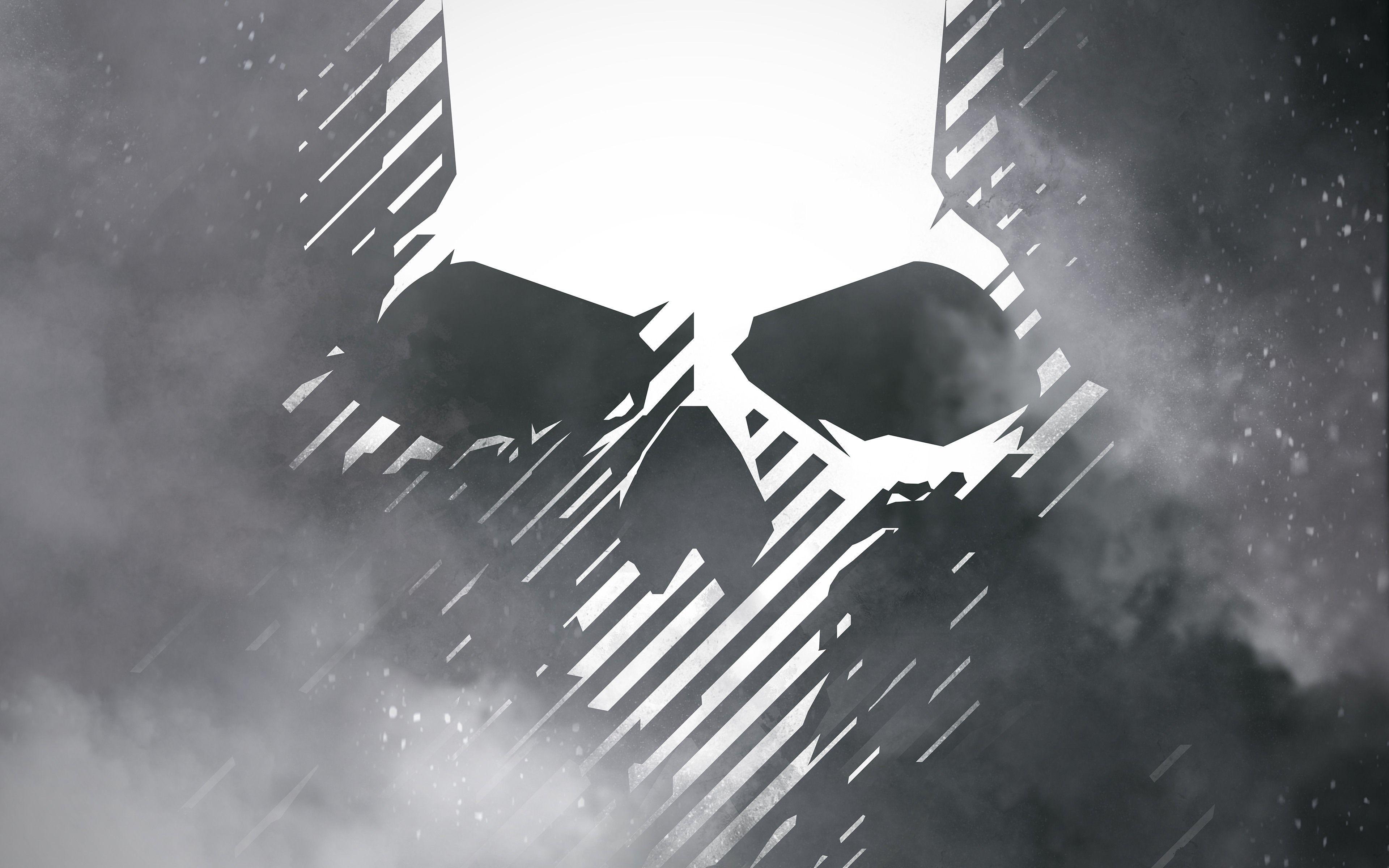 Ghost Recon: Wildlands Wallpapers